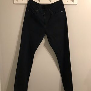 Citizens of Humanity Jeans - excellent condition